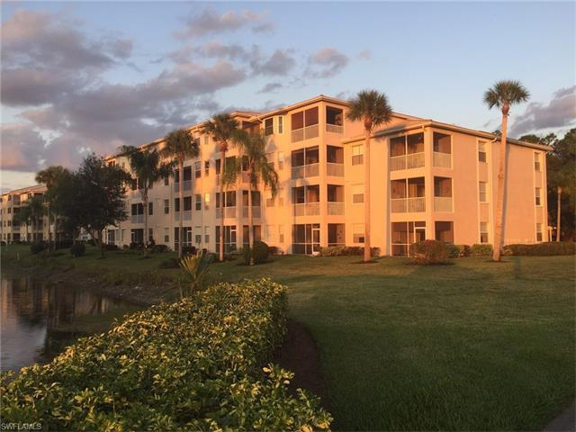 7605 Arbor Lakes Ct #535, Naples, FL 34112 (#217044228) :: Homes and Land Brokers, Inc