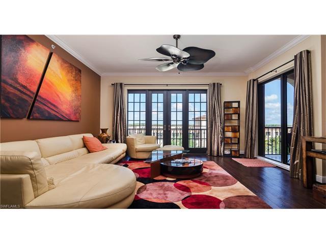 23161 Fashion Dr #311, Estero, FL 33928 (#217044251) :: Homes and Land Brokers, Inc