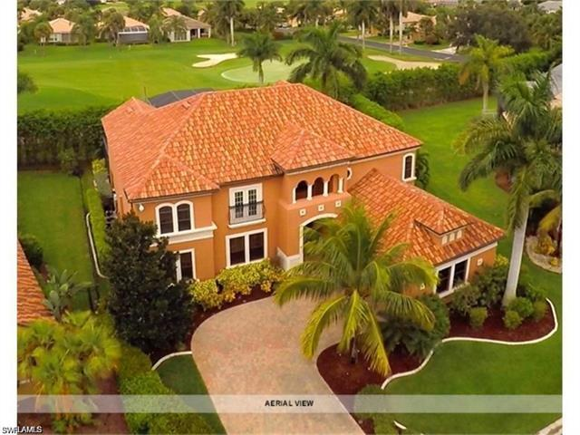 8850 Tropical Ct, Fort Myers, FL 33908 (#217044283) :: Homes and Land Brokers, Inc