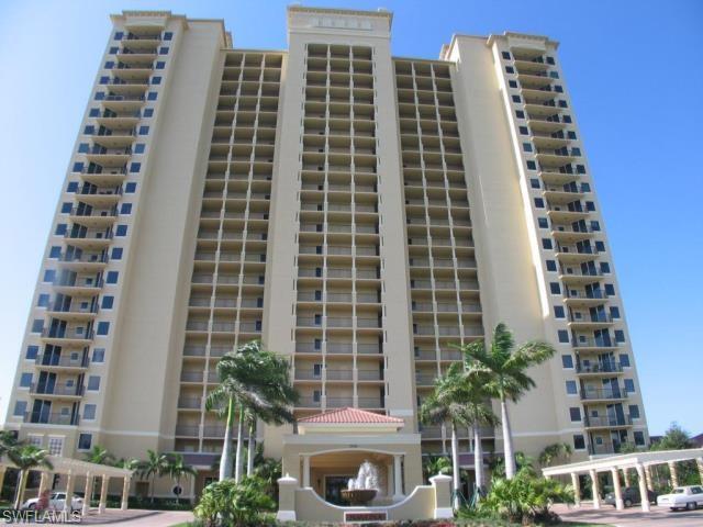 23540 Via Veneto Blvd #505, Bonita Springs, FL 34134 (#217044548) :: Naples Luxury Real Estate Group, LLC.
