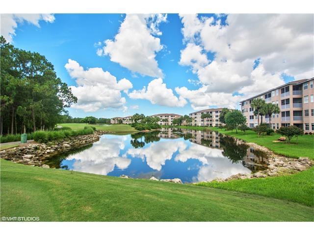 3780 Sawgrass Way #3325, Naples, FL 34112 (MLS #217044669) :: The New Home Spot, Inc.