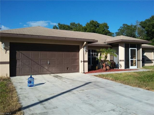 15221 Cemetery Rd, Fort Myers, FL 33905 (#217044757) :: Homes and Land Brokers, Inc