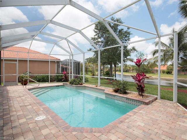 14103 Mirror Ct, Naples, FL 34114 (#217044798) :: Homes and Land Brokers, Inc