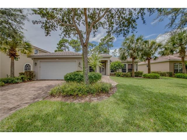 3915 Aurora Ct, Naples, FL 34116 (#217044825) :: Homes and Land Brokers, Inc