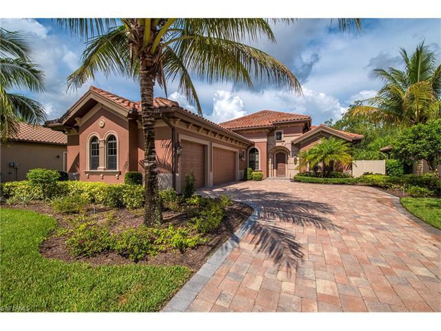 7379 Acorn Way, Naples, FL 34119 (#217044829) :: Homes and Land Brokers, Inc