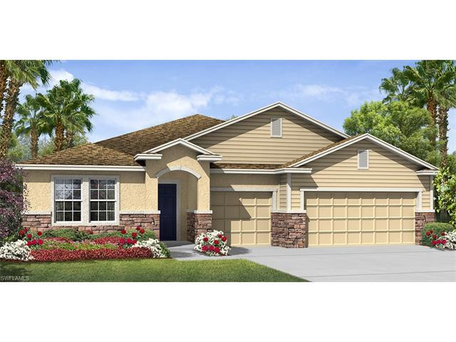 3157 Royal Gardens Ave, Fort Myers, FL 33916 (#217045041) :: Homes and Land Brokers, Inc