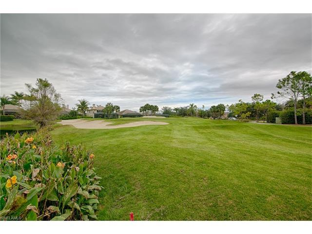 5963 Trophy Dr #2003, Naples, FL 34110 (#217045046) :: Homes and Land Brokers, Inc