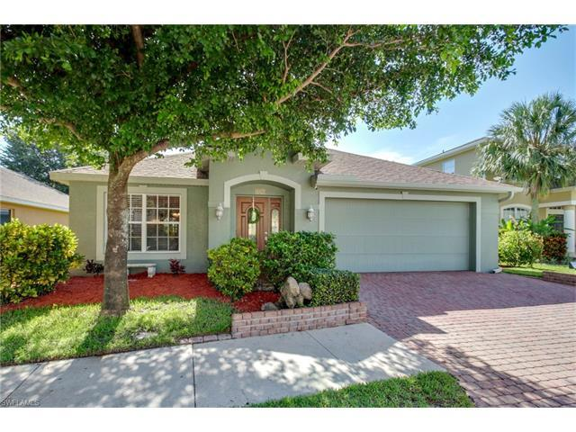 116 Burnt Pine Dr, Naples, FL 34119 (#217045067) :: Homes and Land Brokers, Inc
