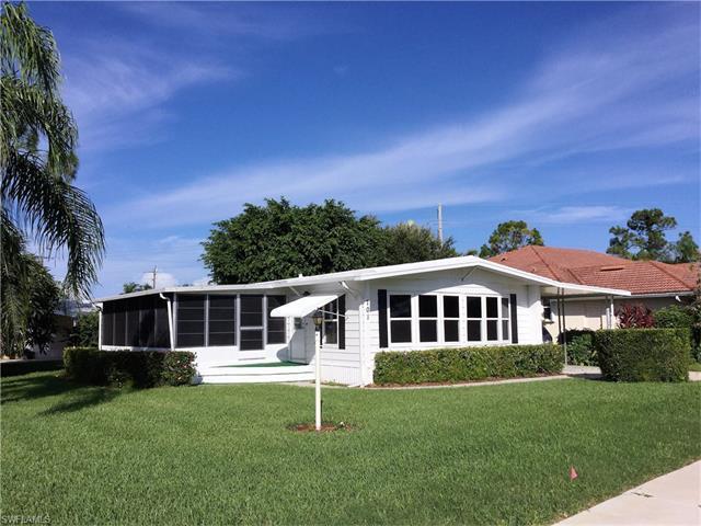 701 Charlemagne Blvd, Naples, FL 34112 (#217045153) :: Homes and Land Brokers, Inc