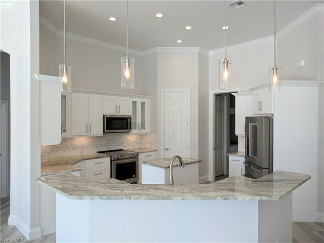 8126 Las Palmas Way, Naples, FL 34109 (#217045230) :: Homes and Land Brokers, Inc
