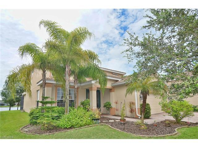13447 Little Gem Cir, Fort Myers, FL 33913 (#217045244) :: Homes and Land Brokers, Inc
