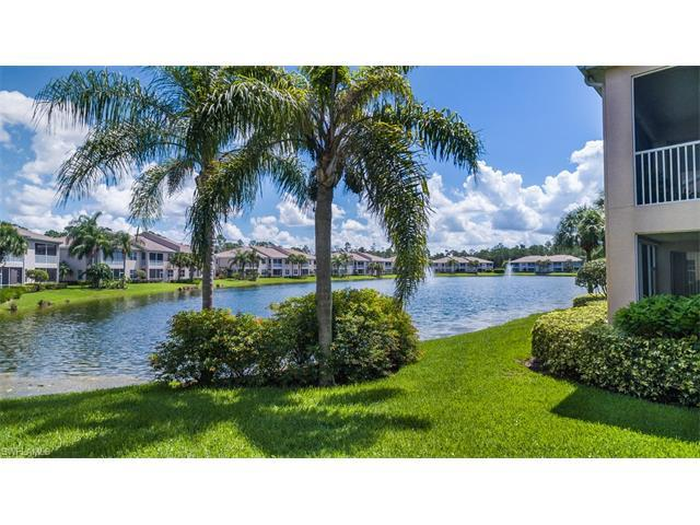 6285 Wilshire Pines Cir 7-704, Naples, FL 34109 (#217045250) :: Homes and Land Brokers, Inc