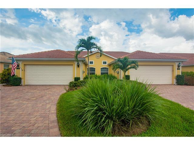 14902 Volterra Ct, Naples, FL 34120 (#217045302) :: Homes and Land Brokers, Inc
