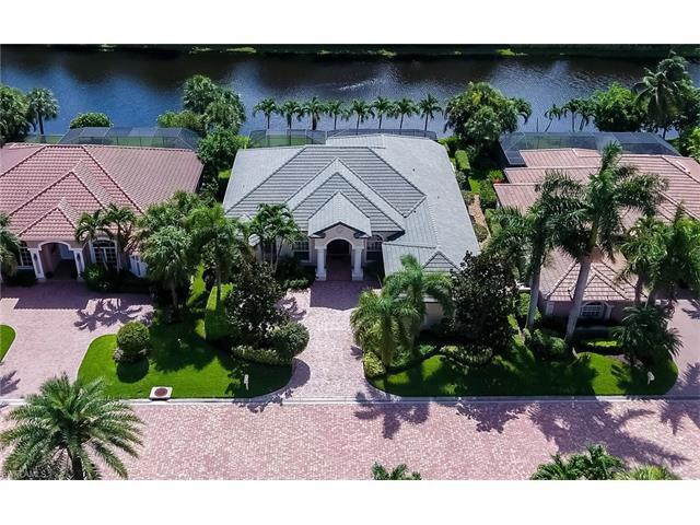 2518 Augusta Dr, Naples, FL 34109 (#217045314) :: Naples Luxury Real Estate Group, LLC.