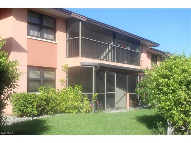 1534 Mainsail Dr #8, Naples, FL 34114 (#217045343) :: Homes and Land Brokers, Inc
