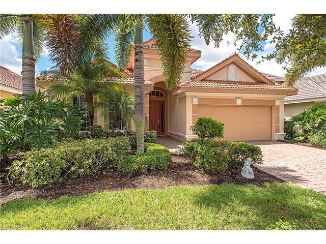 10311 Via Romano Ct, Miromar Lakes, FL 33913 (#217045351) :: Homes and Land Brokers, Inc