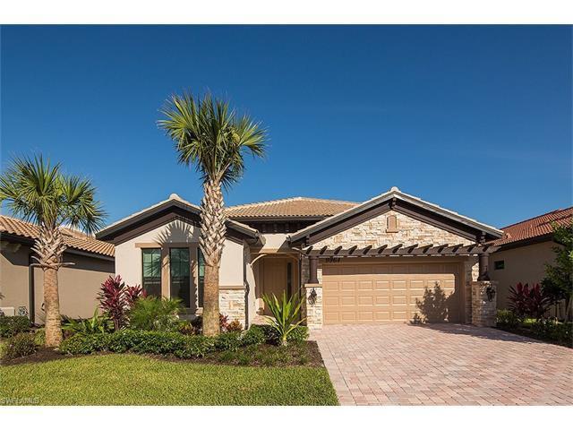 9961 Alhambra Ln, Bonita Springs, FL 34135 (#217045375) :: Homes and Land Brokers, Inc