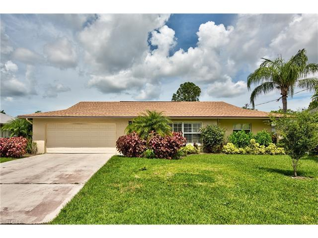 27240 Belle Rio Dr, Bonita Springs, FL 34135 (#217045386) :: Homes and Land Brokers, Inc