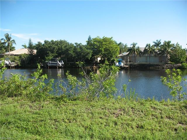 141 Wilderness Cay, Naples, FL 34114 (#217045417) :: Homes and Land Brokers, Inc