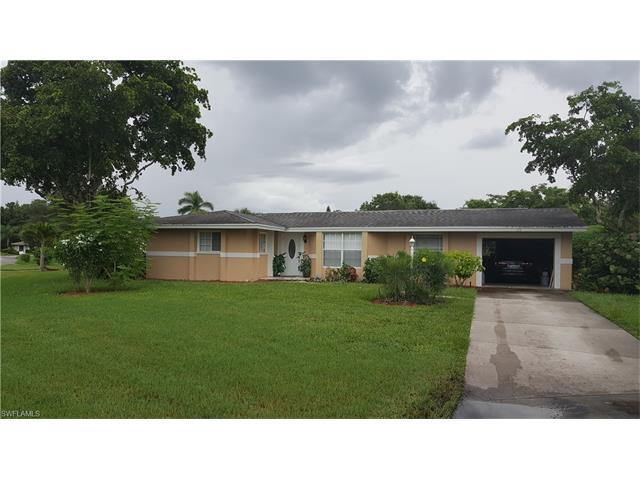 28 Maui Cir #28, Naples, FL 34112 (#217045441) :: Homes and Land Brokers, Inc