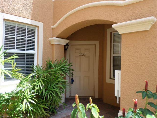 28125 Canasta Ct #2213, Bonita Springs, FL 34135 (#217045529) :: Homes and Land Brokers, Inc