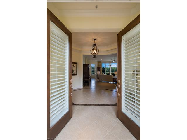 15505 Monterosso Ln #102, Naples, FL 34110 (#217045532) :: Homes and Land Brokers, Inc