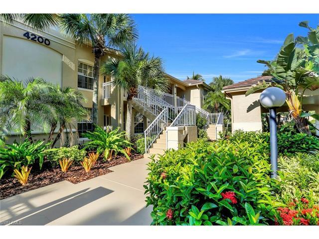4200 Sawgrass Point Dr #204, Bonita Springs, FL 34134 (#217045551) :: Naples Luxury Real Estate Group, LLC.
