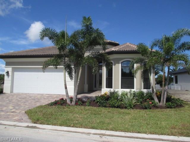 28483 San Amaro Dr, Bonita Springs, FL 34135 (#217045574) :: Homes and Land Brokers, Inc