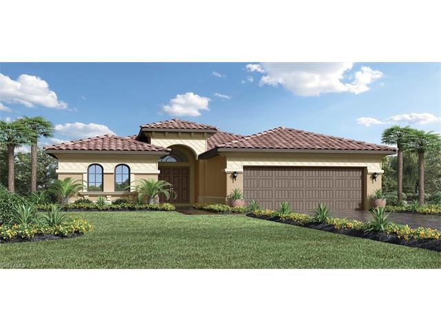 28475 San Amaro Dr, Bonita Springs, FL 34135 (#217045576) :: Homes and Land Brokers, Inc