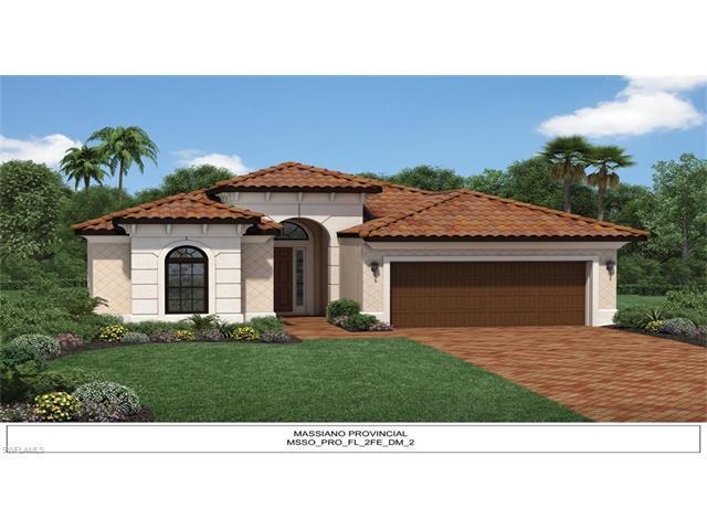 28421 San Amaro Dr, Bonita Springs, FL 34135 (#217045578) :: Homes and Land Brokers, Inc
