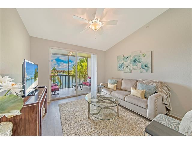 20281 Estero Gardens Cir #204, Estero, FL 33928 (#217045641) :: Homes and Land Brokers, Inc