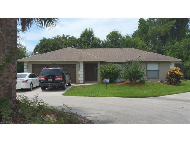 1503 Jimpson Ln, Naples, FL 34105 (#217045669) :: Homes and Land Brokers, Inc