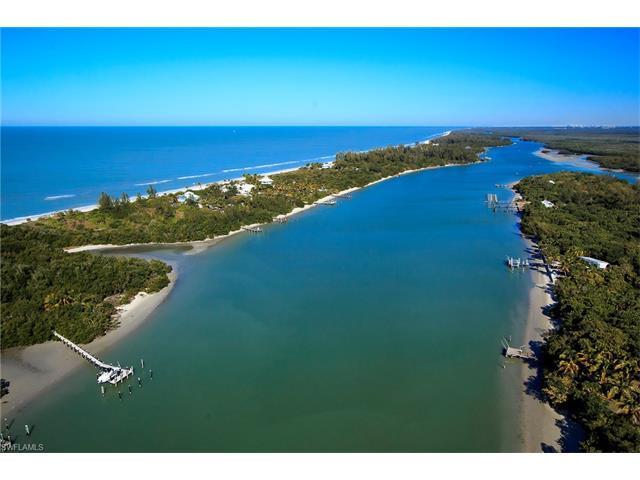 Keewaydin, Naples, FL 34101 (#217045774) :: Homes and Land Brokers, Inc
