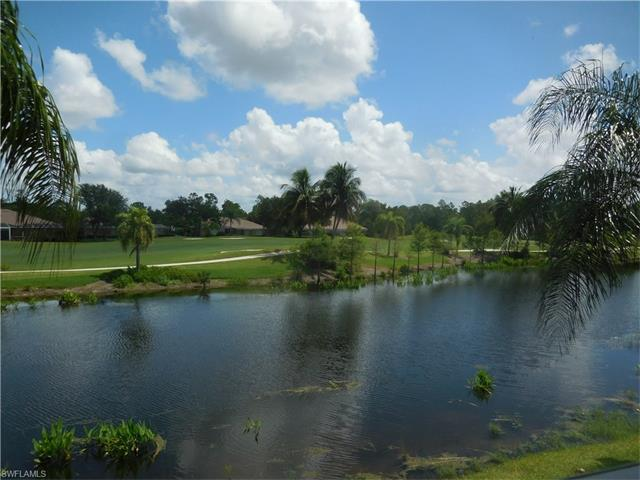 8375 Heritage Links Ct #1824, Naples, FL 34112 (#217045778) :: Homes and Land Brokers, Inc