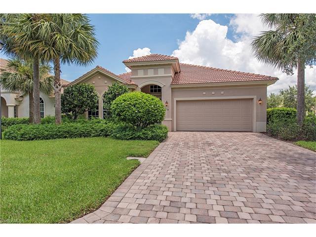 10234 Cobble Hill Rd, Bonita Springs, FL 34135 (#217045824) :: Homes and Land Brokers, Inc