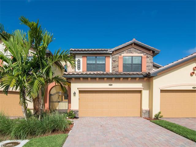 28030 Cookstown Ct #2903, Bonita Springs, FL 34135 (#217045838) :: Homes and Land Brokers, Inc