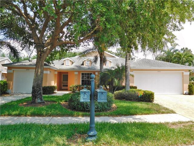 14999 Sterling Oaks Dr, Naples, FL 34110 (#217045870) :: Homes and Land Brokers, Inc