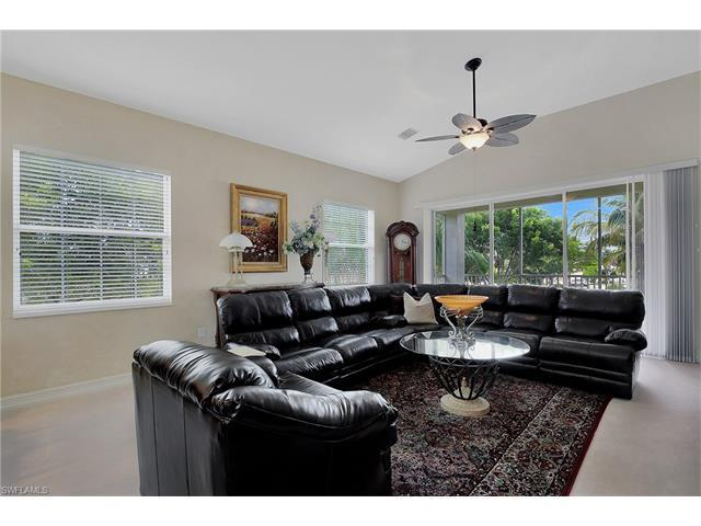 5994 Trophy Dr #1203, Naples, FL 34110 (#217045909) :: Homes and Land Brokers, Inc
