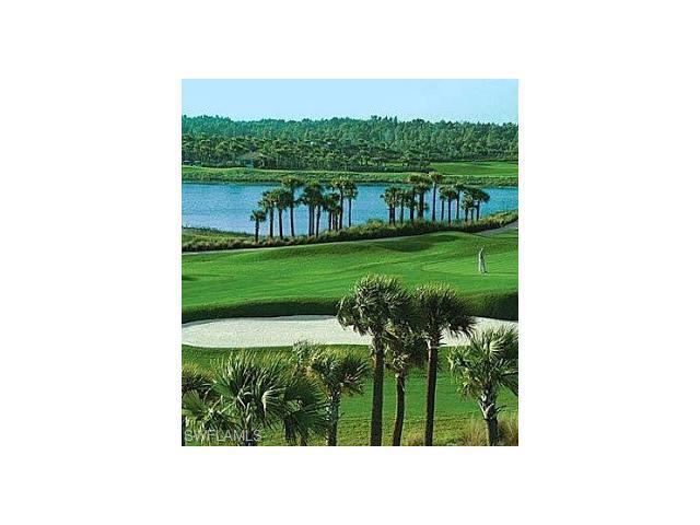 19685 Marino Lake Cir #1403, Miromar Lakes, FL 33913 (#217045970) :: Homes and Land Brokers, Inc