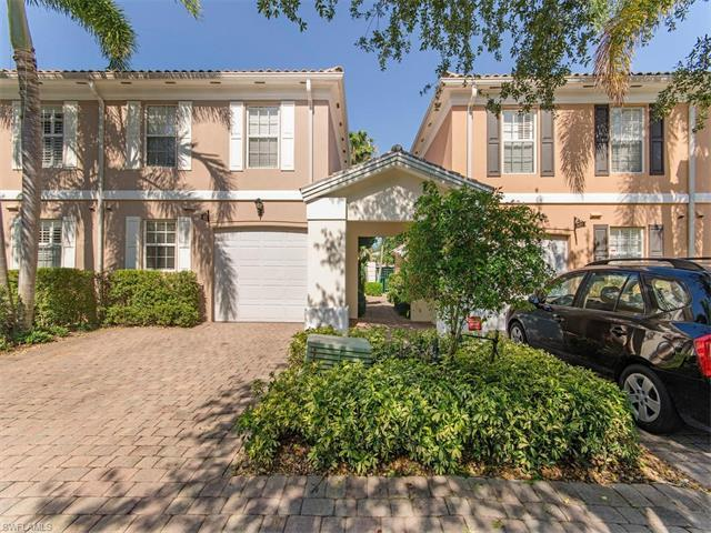 5425 Cove Cir, Naples, FL 34119 (#217046013) :: Homes and Land Brokers, Inc