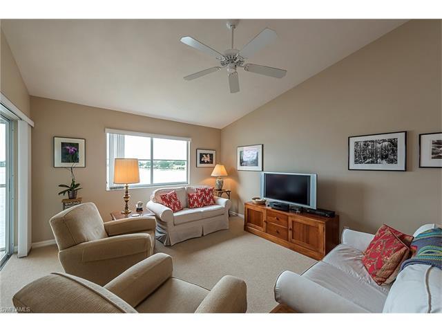 2885 Citrus Lake Dr N-302, Naples, FL 34109 (#217046016) :: Naples Luxury Real Estate Group, LLC.