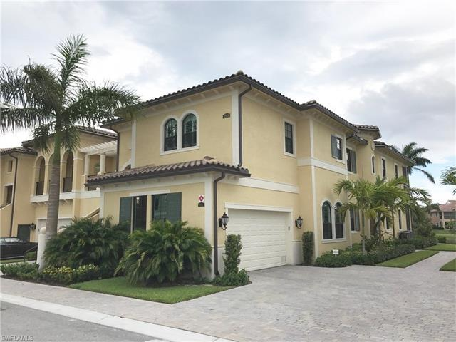 2521 Breakwater Way #1102, Naples, FL 34112 (#217046080) :: Homes and Land Brokers, Inc