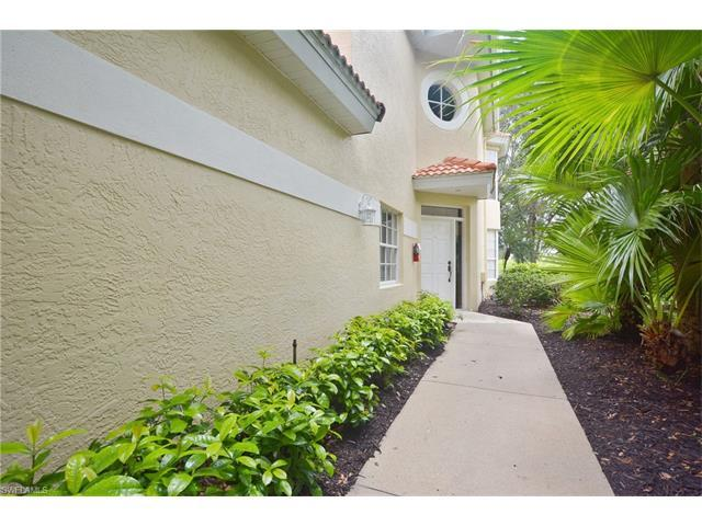 93 Silver Oaks Cir #3204, Naples, FL 34119 (MLS #217046086) :: RE/MAX DREAM