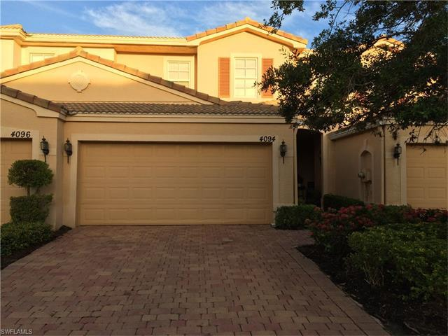 4094 Cherrybrook Loop, Fort Myers, FL 33966 (#217046188) :: Homes and Land Brokers, Inc