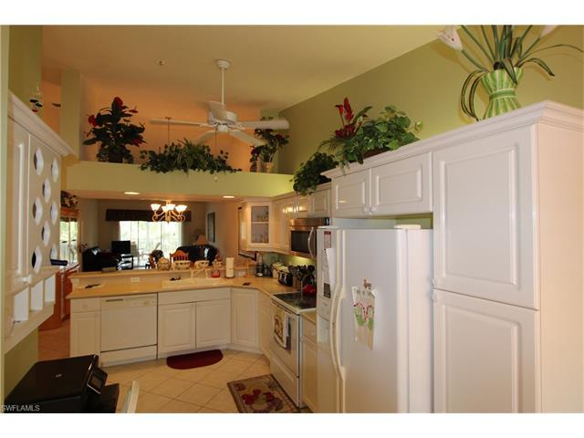 6820 Beach Resort Dr #2514, Naples, FL 34114 (#217046210) :: Homes and Land Brokers, Inc