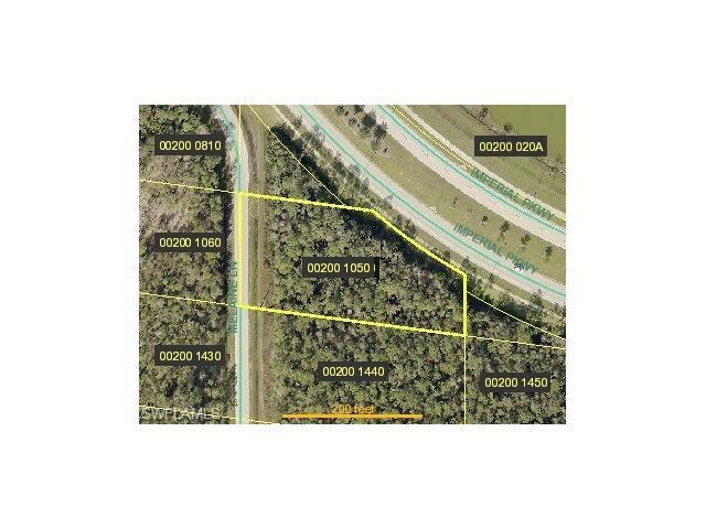 24099 Melaine Ln, Bonita Springs, FL 34135 (#217046226) :: Homes and Land Brokers, Inc