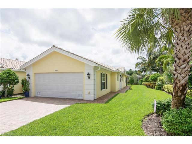 15421 Orlanda Dr, Bonita Springs, FL 34135 (#217046239) :: Homes and Land Brokers, Inc