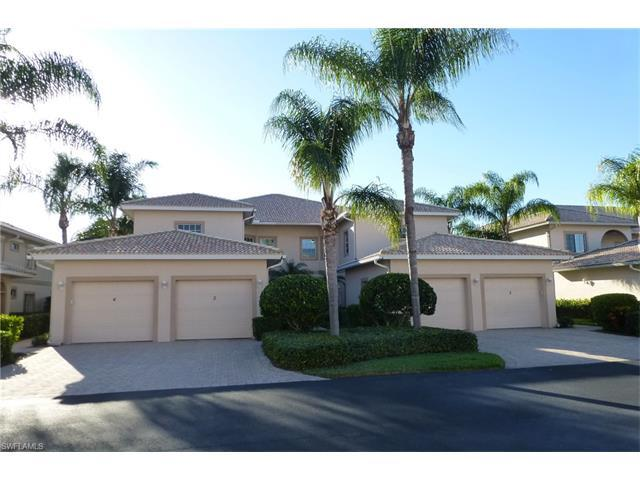 9139 Michael Cir 8-803, Naples, FL 34113 (#217046242) :: Homes and Land Brokers, Inc