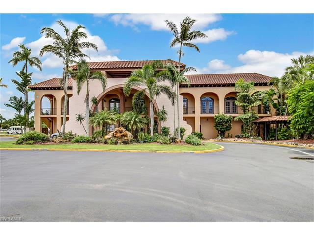 25000 Tamiami Trl E M-255, Naples, FL 34114 (#217046259) :: Homes and Land Brokers, Inc