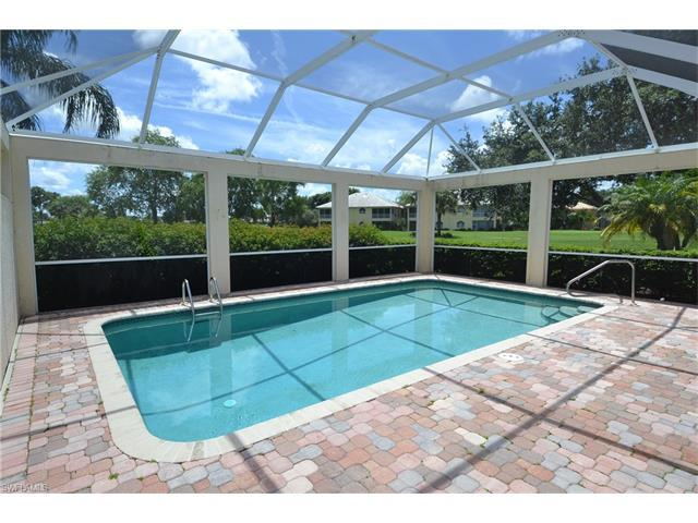 11418 Quail Village Way, Naples, FL 34119 (#217046269) :: Homes and Land Brokers, Inc
